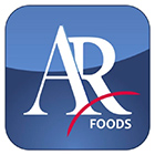 Food Companies in Lebanon: Al Assi Royal Food Trading Sal