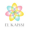 Confectionery in Lebanon: El Kaissi Company Sarl