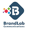 Offshore Companies in Lebanon: Brand Lab Communications Sal Offshore