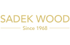 Furniture in Lebanon: sadek wood