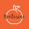 Supermarkets in Lebanon: nectarine