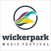 Festivals (organization) in Lebanon: wickerpark music festival