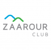 Country Clubs & Resorts in Lebanon: zaarour club